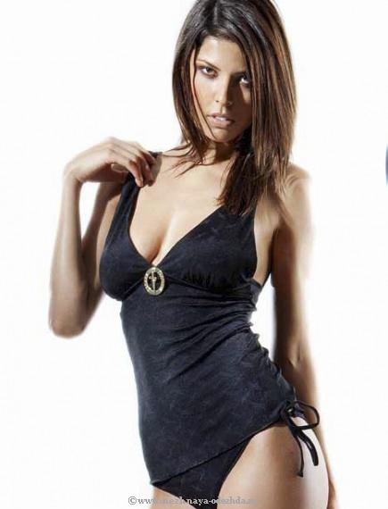 Модный женский топ Cesare Paciotti