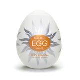 Tenga - Egg Shiny