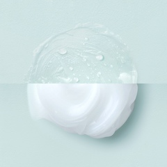 Крем-тонер, 130 мл / Cosrx Light Fit Real Water Toner to Cream