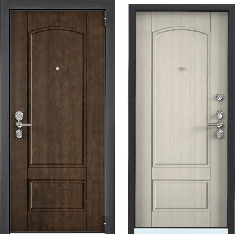 Входные двери с шумоизоляцией Torex Ultimatum Next NC-5 орех грецкий NC-5 белый перламутр ultimatum-next-nc-5-gr-oreh-bel-perl.png