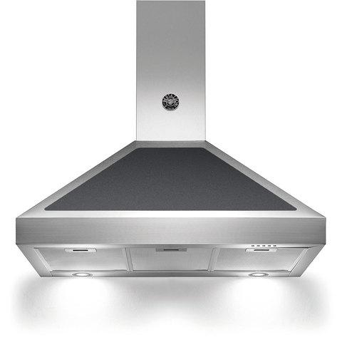 Кухонная вытяжка Bertazzoni K90AMHNEA/19