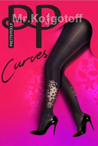 Колготки Pretty Polly Curves (ARY7)