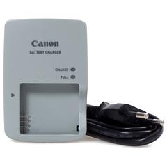 Зарядное устройство CB-2LY для Canon