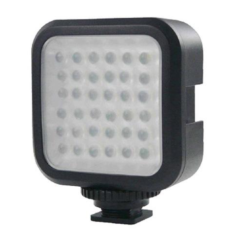 Накамерный свет Fujimi FJ-LED 5006