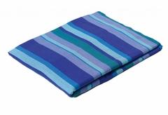 Тканый слинг-шарф Amazonas Laguna