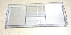 Панель ящика морозильной камеры БЕКО 4551633600