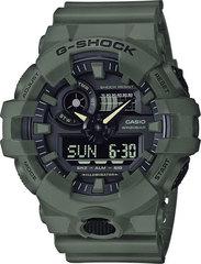 Наручные часы Casio G-Shock GA-700UC-3AER