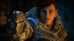 Xbox One Gears 5 (русская версия)