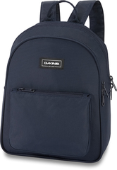 Рюкзак Dakine Essentials Pack Mini 7L Night Sky Oxford