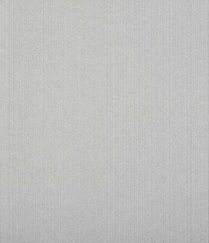 Обои Zoffany Strie Damask Pattern SDA07023, интернет магазин Волео