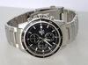 Купить Наручные часы Casio EFR-526D-1AVUDF по доступной цене