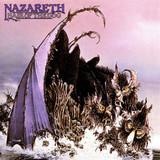 Nazareth / Hair Of The Dog (CD)