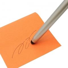 Ручка FriXion Ball Biz (черная)