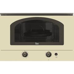 Микроволновая печь Teka MWR 22 BI BB