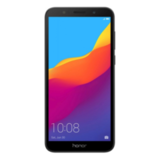Смартфон Honor 7A 16Gb Black (DUA-L22) ЕАС