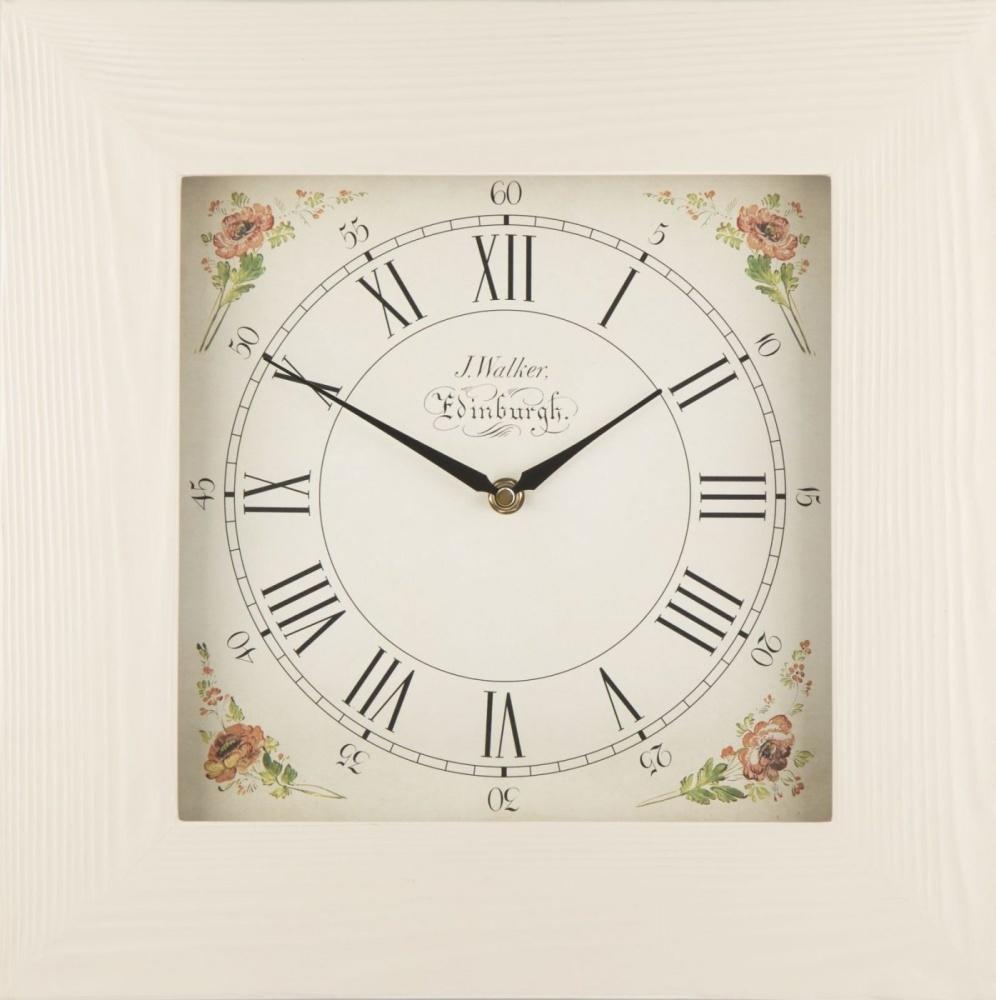Часы настенные Tomas Stern 7020W