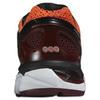 Мужские беговые кроссовки Asics Gel-Kayano 21 (T4H2N 2693) фото