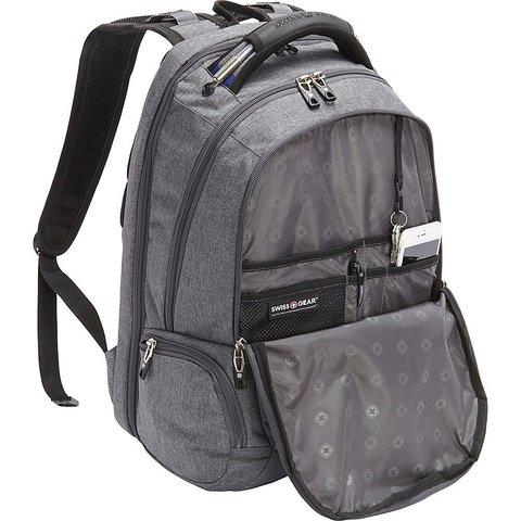 рюкзак городской Wenger 5902403416