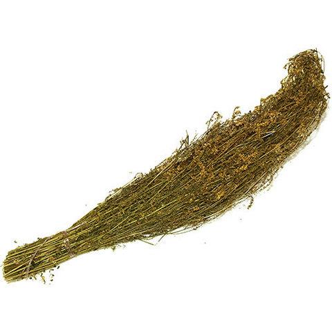 Веник травяной из донника