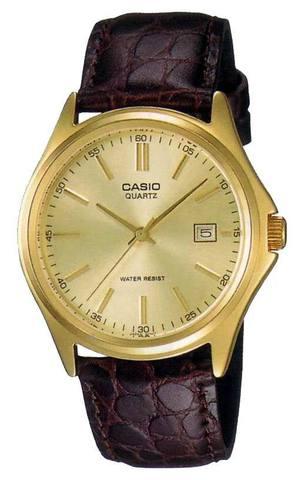 Купить Наручные часы Casio MTP-1183Q-9A по доступной цене