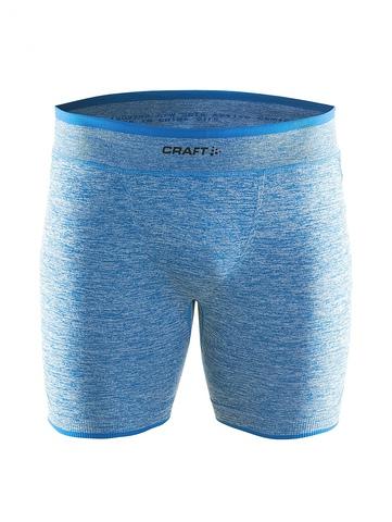 Термобелье трусы мужские Craft Comfort (blue)