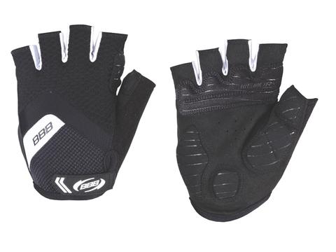 перчатки BBB BBW-41