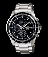 Наручные часы Casio EFR-526D-1AVUDF