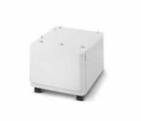 Тумба-подставка для OKI MC853dn/MC873dn (45893702)