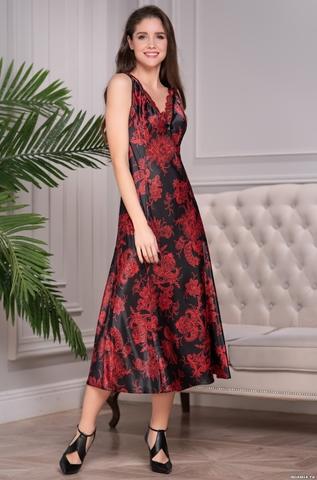 Ночная сорочка Mia-Amore SILVIA 8508
