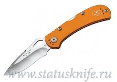 Buck Spitfire B0722ORS1