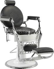Парикмахерское кресло Barber Vintage
