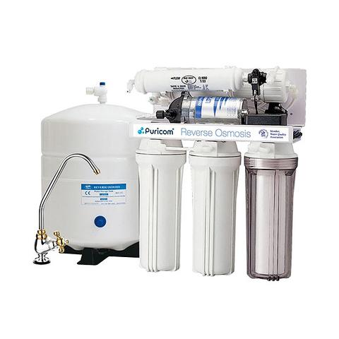 Puricom Proline 5 BP-ESV (CE-2 BP-ESV)