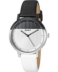 Женские наручные часы DKNY NY2642