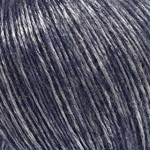 Купить Пряжа Gazzal Tango Код цвета 1472 | Интернет-магазин пряжи «Пряха»