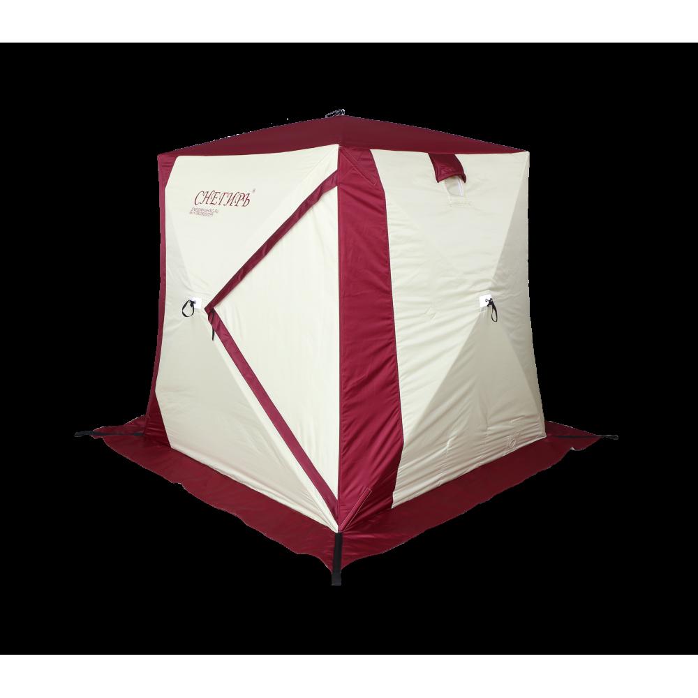 палатка для зимней рыбалки купить в москве