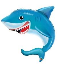 П ФИГУРА 6 Акула