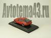 1:43 Porsche 924 Carrera GT