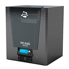 Фотография — 3D-принтер PICASO 3D Designer
