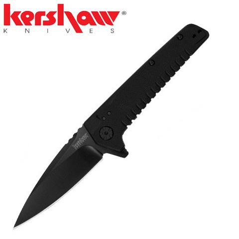 Нож KERSHAW Fatback модель 1935
