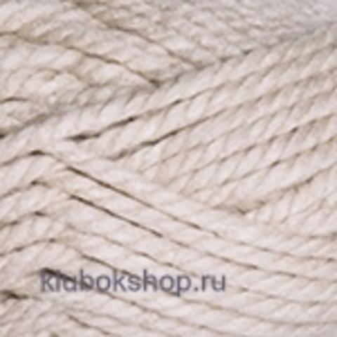 Пряжа Alpine MAXI (YarnArt) 665 купить в интернет-магазине недорого klubokshop.ru