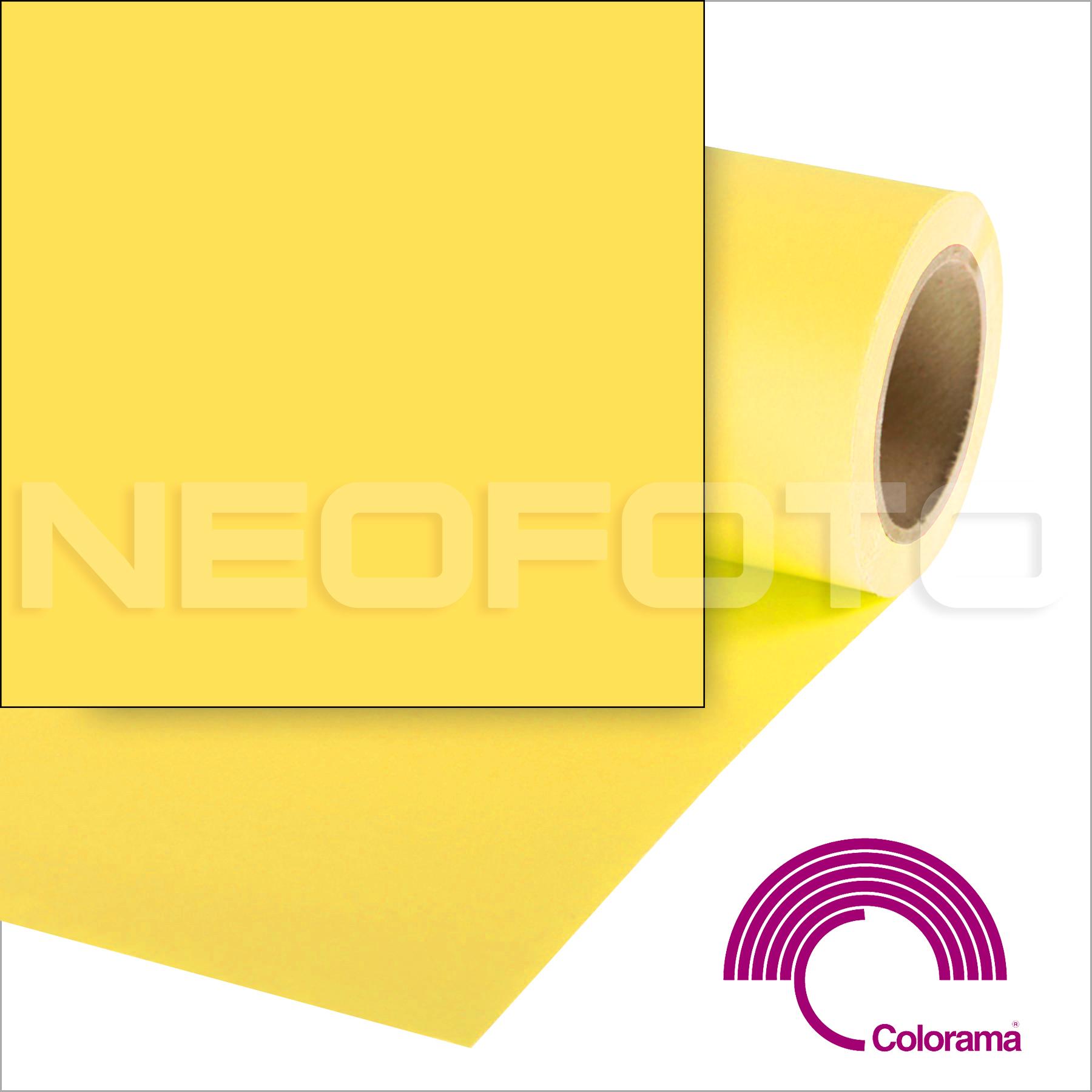 Colorama CO116 Dandelion 2.72х11 м