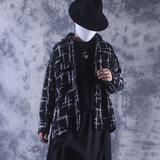 Рубашка «ESETHU» купить