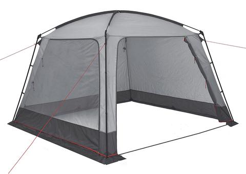 Легкий шатер c москитными сетками Rain Tent