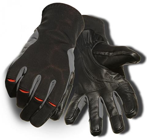Перчатки всесезонные All Season Glove