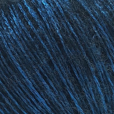 Купить Пряжа Gazzal Tango Код цвета 1475 | Интернет-магазин пряжи «Пряха»