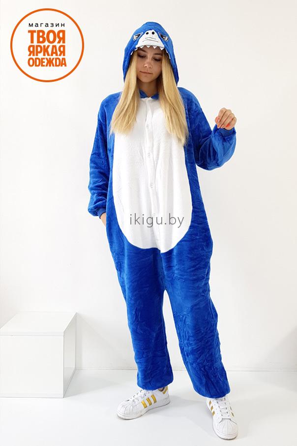 Пижамы кигуруми Акула akula_1.jpg