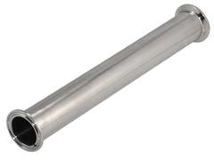 Колонна 1000мм CLAMP 1,5 дюйма