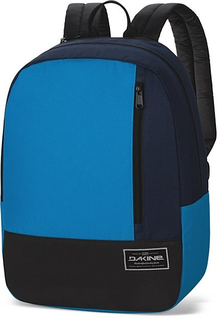 Для планшета Ipad Рюкзак Dakine UNION 23L BLUES 2016W-08130123-UNION23L-BLUES.jpg