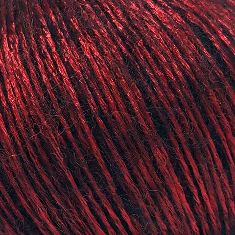 Купить Пряжа Gazzal Tango Код цвета 1477 | Интернет-магазин пряжи «Пряха»