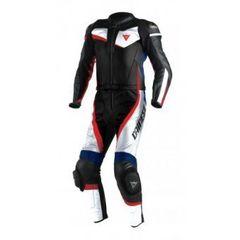 Veloster 2 PCS Suit / Черно-белый